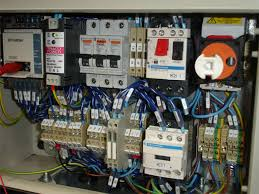 auto transformer starter control wiring diagram images wiring wiring diagram besides circuit for auto transformer starter