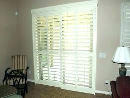 bi fold shutters shutter closet doors shutter doors bi fold plantation shutters bi fold shutters for sliding doors