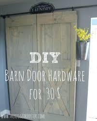 30 inch barn door easy sliding barn door hardware barn door hardware rustic rustic screen door