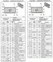 jvc car stereo wire harness diagram images dual split system air conditioner on 3d wiring harness photos