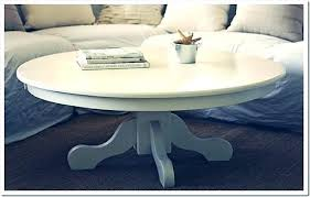 small round white coffee table small white round coffee table wonderful white round coffee tables small white coffee table ikea