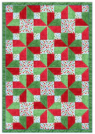 Free Easy Quilt Patterns Extraordinary 48 Free Easy Quilt Patterns Perfect For Beginners Scattered