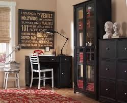 bookcase with glass doors and drawers stupefy design idea melissa door home 27