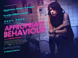 Lesbian Movies on Netflix Everything Streaming and What s Worth.