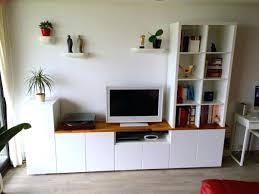 Expedit Room Divider room divider argos home design & interior design 4097 by guidejewelry.us