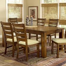hardwood dining room table. Contemporary Hardwood In Hardwood Dining Room Table D
