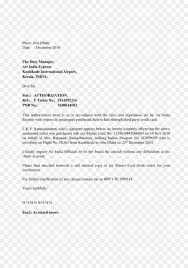Business Letter Template Letterhead Doc Acai Png Download 1653