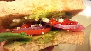 panera bread mediterranean veggie sandwich. Contemporary Veggie Panera Bread Throughout Panera Bread Mediterranean Veggie Sandwich