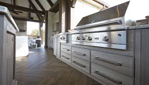 marine grade polymer cabinets. Interesting Polymer Marine Grade Polymer Outdoor Kitchen Cabinets Throughout