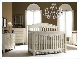 unusual nursery furniture. Baby Nursery Unique Furniture Boys Room Ideas Space Design Enchanting Unusual S