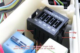 2000 bmw 328i fuse wiring diagram for you • bmw 2005 x5 fuse box diagram electrical schematic 2000 bmw 328i fuse box diagram 2000 bmw