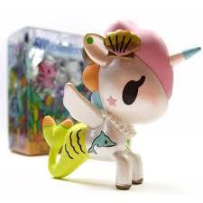 Фигурка <b>Tokidoki</b> (США) 814344022112 — купить в интернет ...