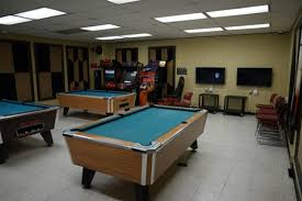 office game room. game room 111 office