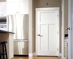 prehung interior doors mission style interior doors doors design ideas interior doors prehung interior french doors prehung interior doors