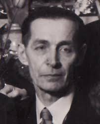 Adam Juntunen (1895 - 1958) - Genealogy