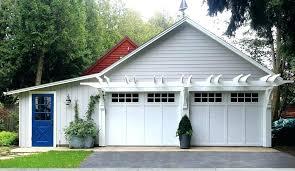 clopay garage door s garage door garage door s clopay garage door s gallery clopay avante