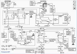 2005 cbr600rr wiring diagram wire diagram honda 600rr \u2022 wiring 2007 honda accord electrical schematic at 2005 Honda Accord Wiring Diagram