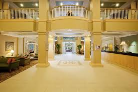 hilton grand vacations at the flamingo hotel deals reviews las vegas redtag ca