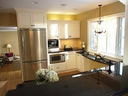 lighting for small kitchens. Large Size Of Kitchen Lighting:kitchen Ceiling Light Fixtures Lowes Lights Best Led Lighting For Small Kitchens