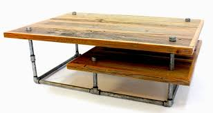 industrial furniture style. Latest Reclaimed Wood Industrial Furniture Dining Room Top 17 Best Images About On Style F