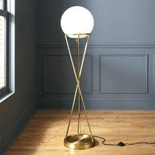 hampton bay replacement glass lamp floor lamp globes globe replacement glass shade hampton bay chandelier replacement