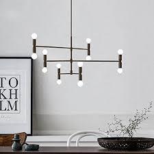 chandelier and pendant lighting. YOKA Modern Pendant Lighting Ceiling Chandelier And