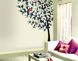 Small Picture Asian Paints Revisit and Folk in Vogue