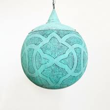 details about vintage design handcrafted copper pendant light shade good quality handmade lamp