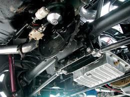 porsche cayman r wiring diagram wiring diagram for car engine porsche 924 turbo engine kit also corvair transaxle diagram also cadillac srx suspension likewise 03 tdi