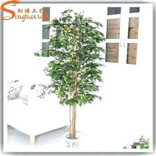 hanging silk plants make artificial plant outdoor faux nz h