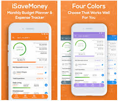 Budget Calculator Best Budget App Android Free Download