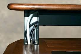 home office cable management. Home Cable Management Cord Solutions Under Desk  Wire Route Ideas . Office
