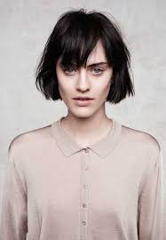 Best 25  Short haircuts with bangs ideas on Pinterest   Medium bob further Best 25  Bangs short hair ideas only on Pinterest   Short hair besides Best 25  Short haircuts with bangs ideas on Pinterest   Medium bob likewise  additionally 40 Сharming Short Fringe Hairstyles for Any Taste and Occasion in addition Top 25  best Short hair long bangs ideas on Pinterest   Long pixie as well Top 25  best Short hair with bangs ideas on Pinterest   Bangs moreover  besides Short Haircuts No Bangs likewise Short Haircuts with Bangs   Hairstyles Hoster likewise . on images of short haircuts with bangs
