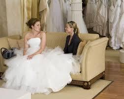 Лицензия на брак license to wed смотреть онлайн бесплатно  Их пообещали сочетать в браке только в том случае если они окончат специальные курсы и принесут специальный диплом скачать dle 11 3