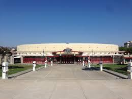 Viejas Casino Seating Chart Viejas Arena Wikipedia