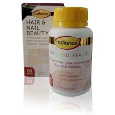 radiance hair and nail beauty 60 soft gels