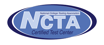 office test. Department, Certified As A National College Test Association (NCTA) Testing Center. We Provide Wide Range Of Test-related Services, Office
