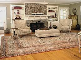 area rugs in bedrooms pictures for bedroom ideas of modern house beautiful rustic living room rugs