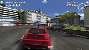 urban micro racers spielen