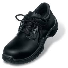 Uvex Safety Shoes Size Chart Uvex Xenova Hygiene Metal Free Esd S2 Ladies Safety Shoes Black Size Uk 4