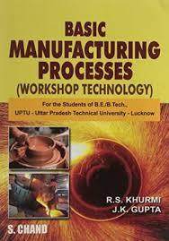 J.K. Gupta: used books, rare books and new books @ BookFinder.com