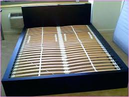 Ikea Bed Frame Slats Queen Bed Slats Photography Bed Frame Queen Bed ...