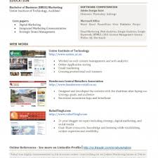 resume great marketing resume examples samples digital strategist    digital strategist resume brandstrategistresume