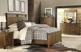 Legacy Classic Bedroom Furniture Legacy Classic Furniture Wayland Rails Queen King Home