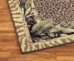 medium size of jungle safari area rugs state for this rug animal print large deer awesome flip flop themed accent rugs indoor outdoor deer print rug area
