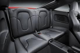 Audi TT RS plus Coupe : 2012   Cartype