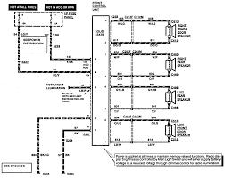1997 mountaineer wiring diagram 1997 mercury mountaineer radio 95 Explorer Radio Wiring Diagram car mercury sable speaker wiring radio install taurussable 1997 mountaineer wiring diagram i have grand marquis 95 ford explorer radio wiring diagram