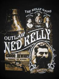 ned kelly essay ned kelly essay edward ned kelly was born into a large family 7 children and his mum and dad he was born in victoria in 1855