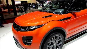 2018 land rover evoque review. brilliant rover 2018 range rover evoque autobiography dynamic special first impression  lookaround review in 4k inside land rover evoque review