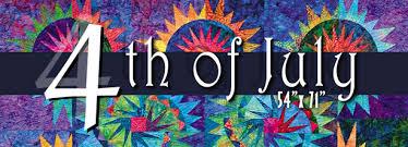 Fourth of July – DISCONTINUED & fourth-of-julymarquee Adamdwight.com